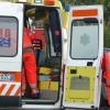 118-ambulanza-vigili - evid