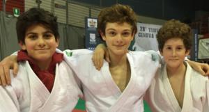 judo-dentro