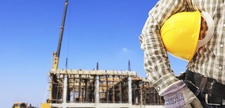 Casa aumenta la domanda ma cala il prezzo cremona la for Disegni di casa a buon mercato
