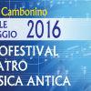 microfestival-ev