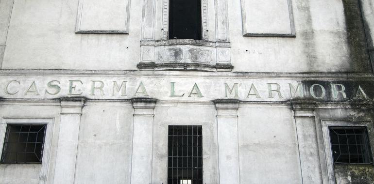 lamormora3 - dentro