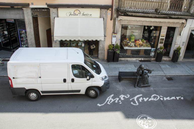 area-pedonale-Corso-Garibaldi