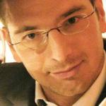 Luca Babbini