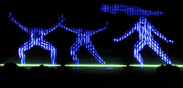 Risultati immagini per evolution dance theatre