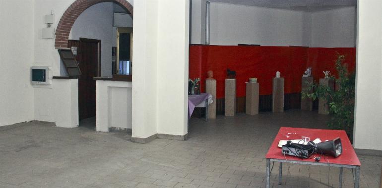 centro  riuso 1