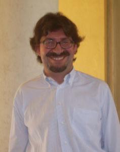 L'avvocato Guizzardi
