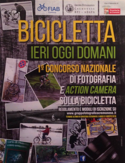 locandina-bicicletta