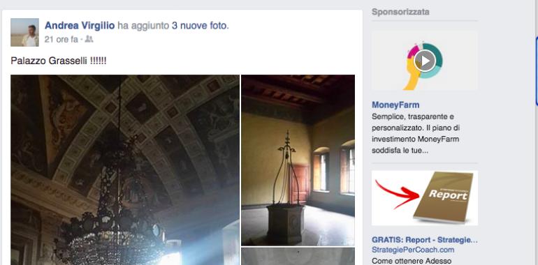 pagina-fb-virgilio