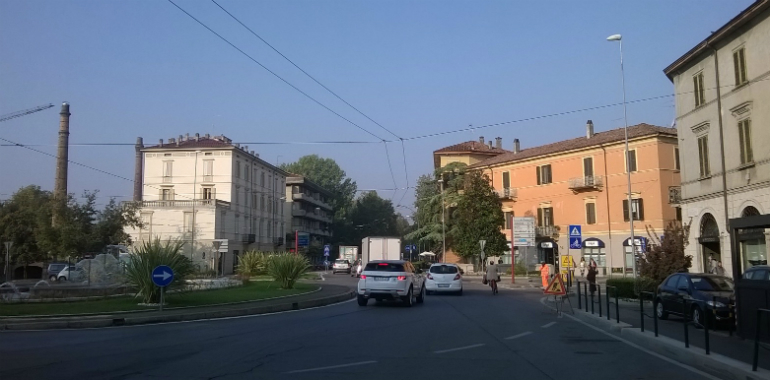 piazza-cadorna-evid