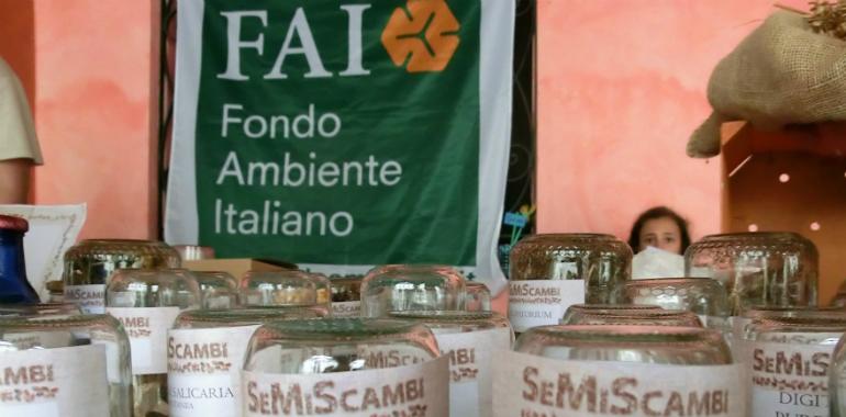semiscambi-evid
