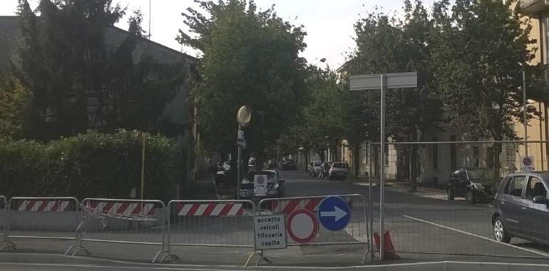 zona-stadio-cartello-evid