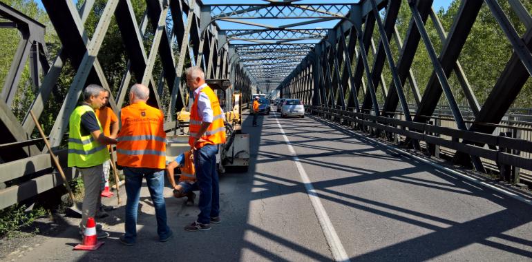 La tragedia di Genova riaccende i riflettori sui ponti del ...