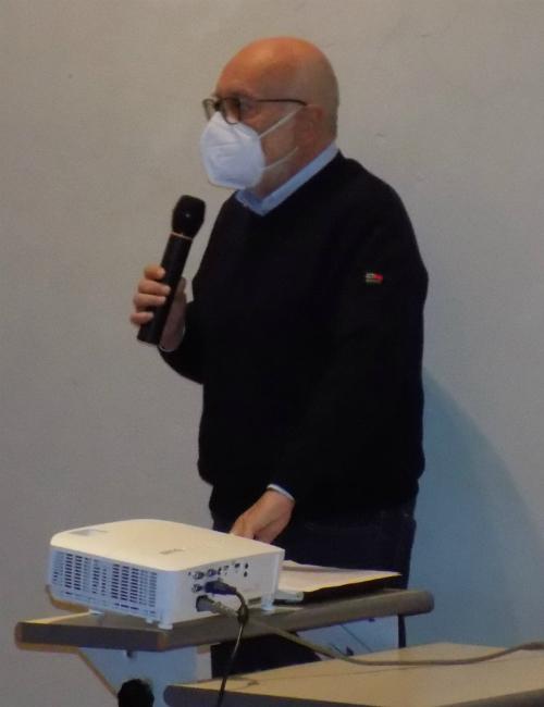 Gianfranco Lima