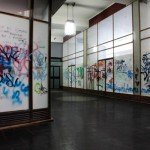 Galleria Kennedy 4