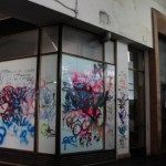 Galleria-Kennedy-9