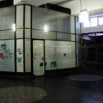 Galleria-kennedy 7