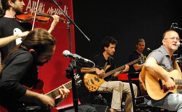 bressanelli-e-band