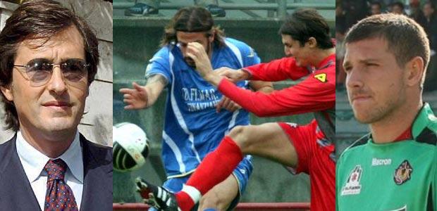 evidenza-calcio