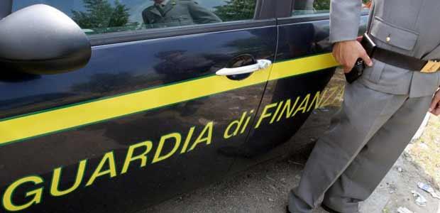 guardia_finanza_2