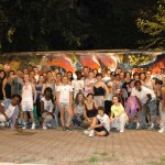 hip_hop_2