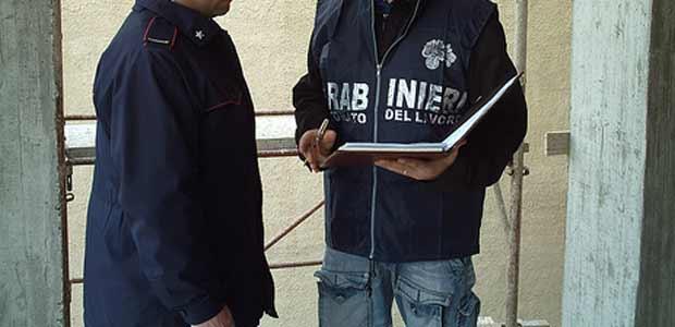 ispettorato_lavoro_carabinieri