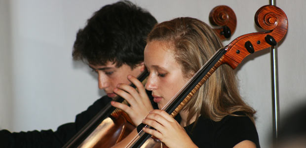 music-academy