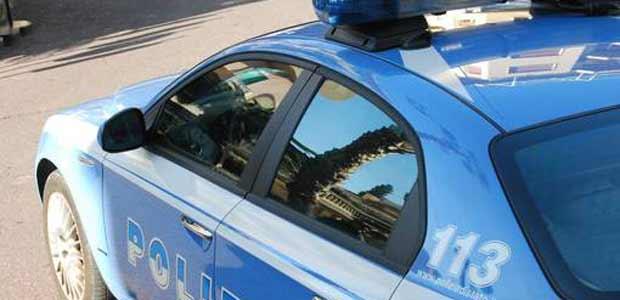 polizia_evidenza