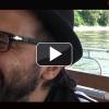 video-quercia
