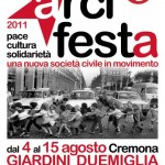 Locandina-Arcifesta2011