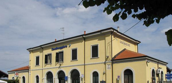 Stazione-di-Casalmaggiore