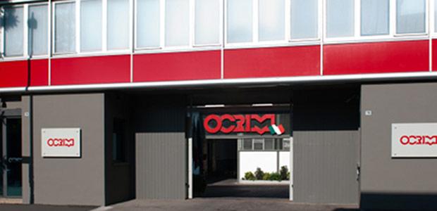 ocrim_evid