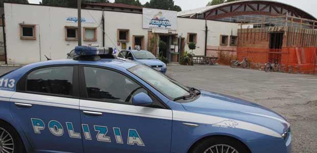 polizia_cremona