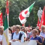Protesta Cgil_7