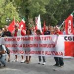 Protesta Cgil_8