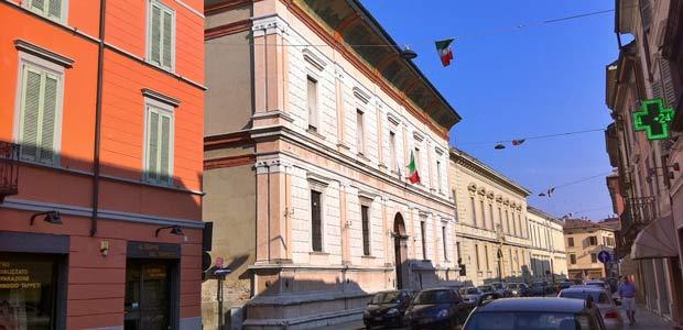 palazzo-musicologia