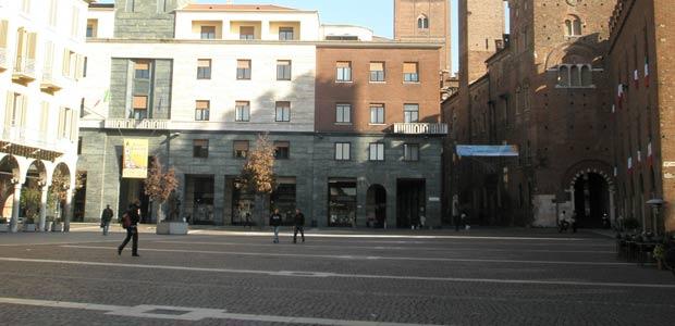 piazza-stradivari