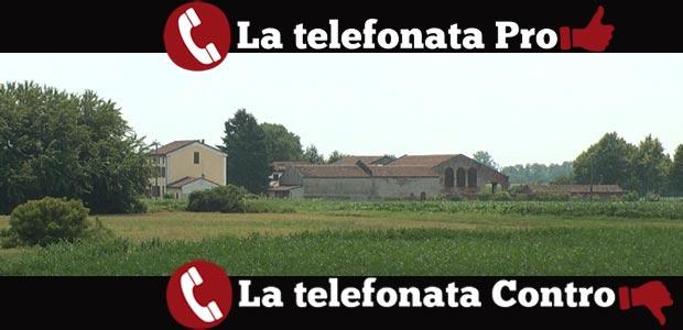EVIDENZA-TELEFONATA