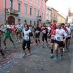 Maratonina-1