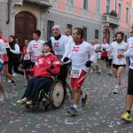 Maratonina_1