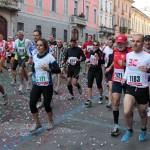 Partenza_maratonina
