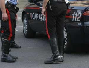 carabinieri06g