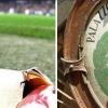 calcioscommesse_evid
