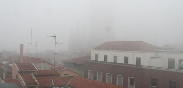 evidenza-nebbia