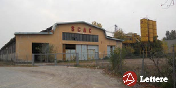 scac-lettere
