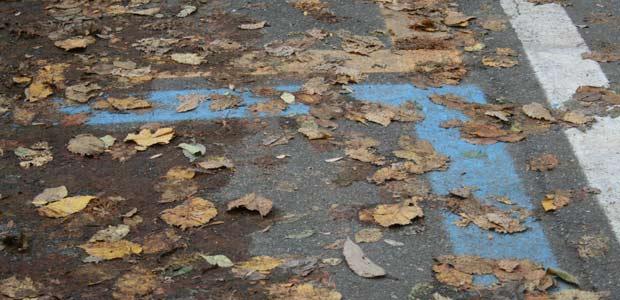 strisce-blu