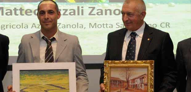 zanola-olivieri