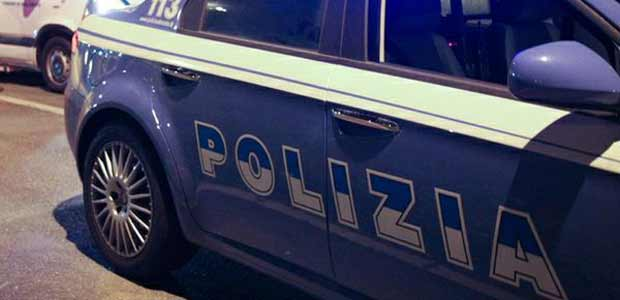 polizia_notte3