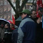 sciopero6
