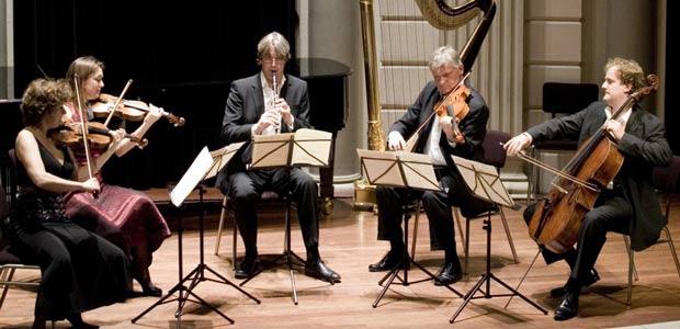 Ensemble-del-Royal-Concertgebouw-2010