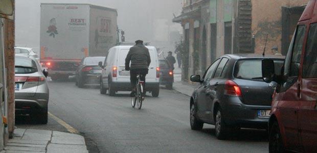 evidenza-smog